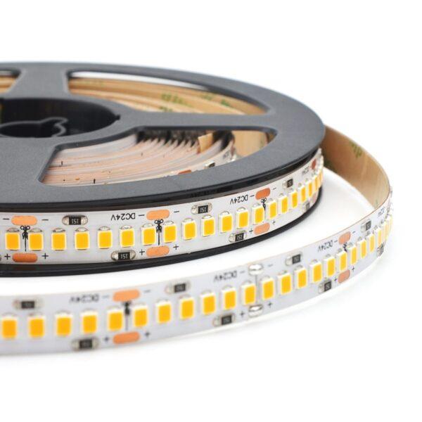 Iluminacion led cinta led 240led 1