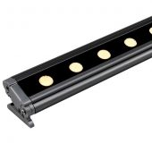 LED-Wall-Washer-Light-X15BF3-2-1